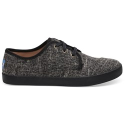 Toms - Womens Paseo Sneaker