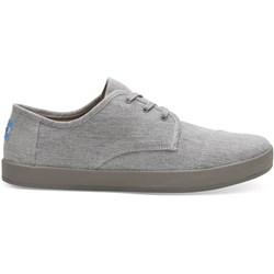 Toms - Mens Paseo Sneaker
