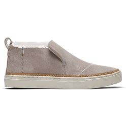Toms - Womens Paxton Slip-On Shoes