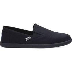 Toms - Mens Pico Slip-On Shoes