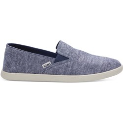 Toms - Mens Pico Slip-On Shoes