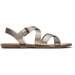 Toms - Womens Sicily Sandals