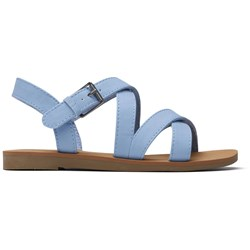 Toms - Youth Sicily Sandals