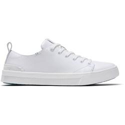 Toms - Womens Trvl Lite Low Sneaker