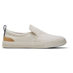 Toms - Womens Trvl Lite Slip-On Shoes