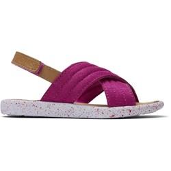 Toms - Tiny Viv Sandals