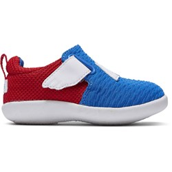 Toms - Tiny Whiley Sneaker