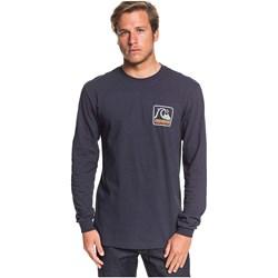 Quiksilver - Mens Bubble Buggy T-Shirt