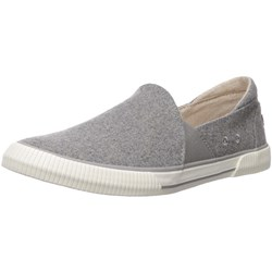 Roxy - Womens Brayden Slip On Shoes