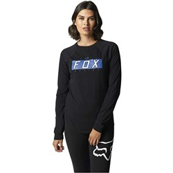 Fox - Womens Winning T-Shirt