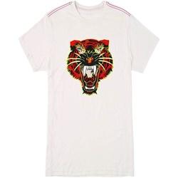 RVCA - Mens Night Lurker T-shirt