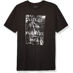 RVCA - Mens Photosynthesis T-shirt