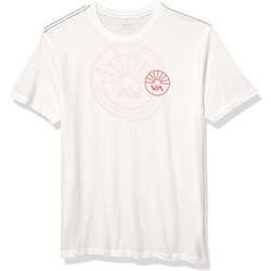RVCA - Mens Progress T-shirt