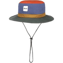Brixton - Mens Gate II Bucket Hat