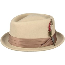 Brixton - Stout Pork Pie Hat