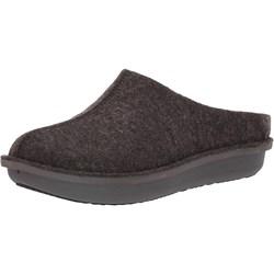 Clarks - Womens Step Flowclog. Shoes