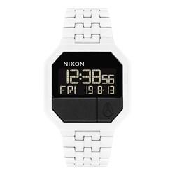 Nixon Men's Re-Run Watch
