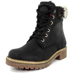Pajar - Womens Panthil Boots