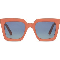 Toms - Womens Traveler Sunglasses