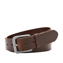 Fossil - Mens Otis Belt