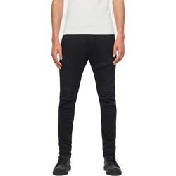 G-Star Raw - Mens Rackam 3D Skinny Jeans