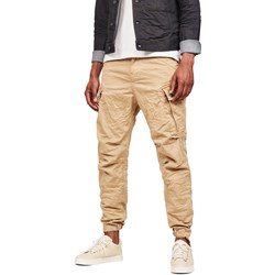 G-Star Raw - Mens Roxic Cargo Pants