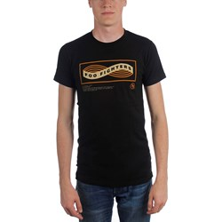 Foo Fighters - Mens Sonic Highways T-Shirt