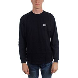 Obey - Mens Obey Eyes 3 Long Sleeve T-Shirt