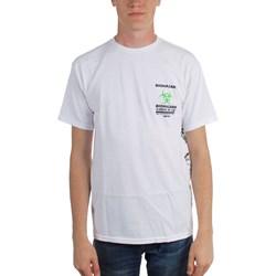 10 Deep - Mens Biohazard T-Shirt