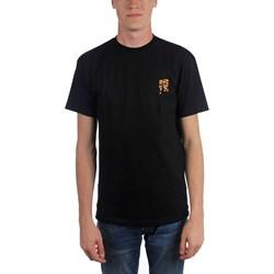 10 Deep - Mens Tiger Strike T-Shirt