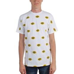 10 Deep - Mens Conglomerate T-Shirt