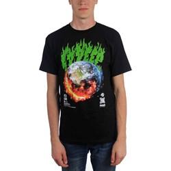 10 Deep - Mens Cataclysm T-Shirt