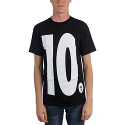 10 Deep - Mens Big Vision T-Shirt