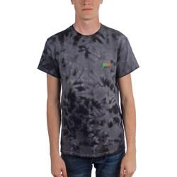 10 Deep - Mens Inherent Risk Tie Dye T-Shirt