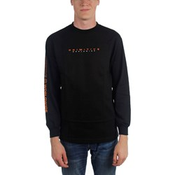 Primitive - Mens Expansion Long Sleeve T-Shirt