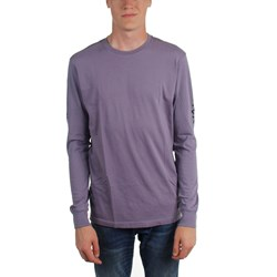 RVCA - Mens Anp Long Sleeve Long Sleeve T-Shirt