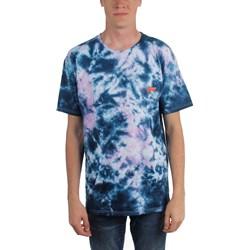 10 Deep - Mens Slime & Fury T-Shirt