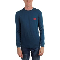 Quiksilver - Mens Dailyspecial Long Sleeve T-Shirt