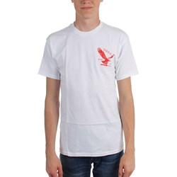 OBEY - Mens Eagle Switchblade t-shirt