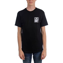OBEY - Mens Obey Eyes Icon 2 t-shirt