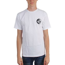 OBEY - Mens Obey Split Icon 2 t-shirt