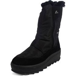 Pajar - Womens Tanni Low 2.0 Boots