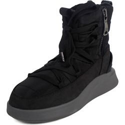 Pajar - Womens Exo Light Ny F Puff Boots