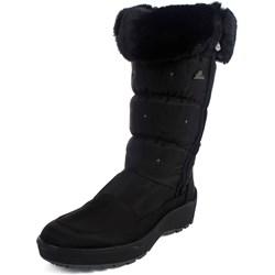 Pajar - Womens Varsovie 2 Boots