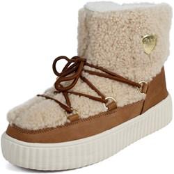 Pajar - Womens Ceria Boots