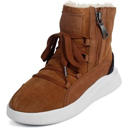 Pajar - Womens Exo Light F Shearling Boots