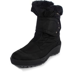 Pajar - Womens Moscou 2 Boots