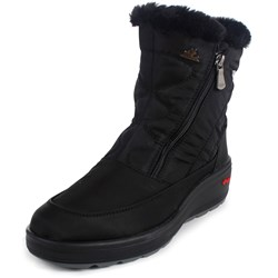 Pajar - Womens Veronica Boots