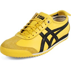 Onitsuka Tiger - Unisex-Adult Mexico 66® Sd Shoes