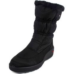 Pajar - Womens Snowcap 2 Boots
